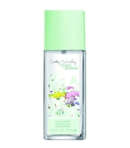 Betty Barclay -  Tender Blossom  Deo Natural Spray, 75 ml