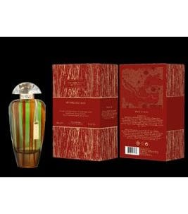 The Merchant of Venice -  Murano Collection Mystic Incense EdP, 100 ml