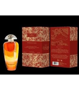 The Merchant of Venice -  Murano Collection Andalusian Soul EdP, 100 ml