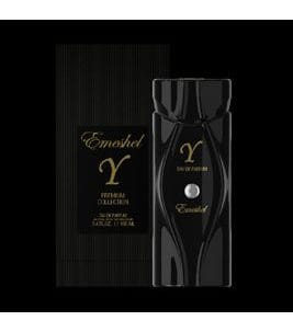 "Emeshel -  Premium Collection Eau de Parfum ""Y"", 100 ml"