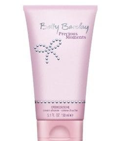 Betty Barclay -  Precious Moments Shower Cream, 150 ml