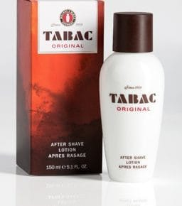 Tabac -  Original After Shave Lotion, 150 ml