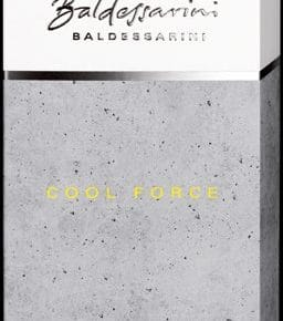 Baldessarini -  Cool Force After Shave Lotion, 90 ml