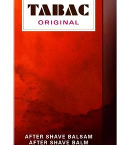 Tabac -  Original After Shave Balm, 75 ml