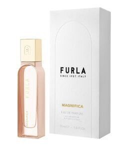 Furla - Magnifica Women EdP Natural Spray, 30 ml