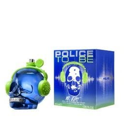 Police -  To Be Mr Beat Eau de Toilette , 40 ml