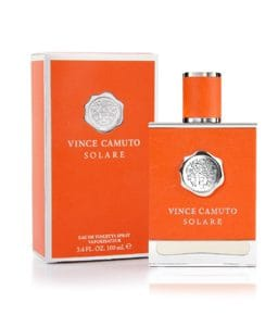 Vince Camuto -  Solare Eau de Toilette Spray, 100 ml